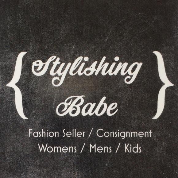 stylishingbabe